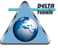 Delta Teknik