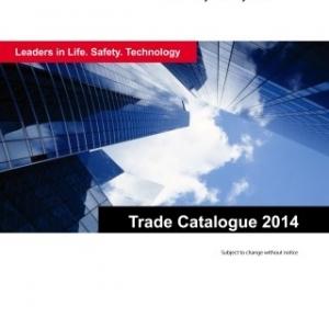2014 Trade Catalogue